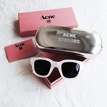 gözlük kutu tasarımları