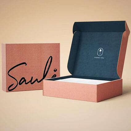 karton kutu fiyatları ve modelleri