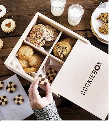 kurabiye kutu tasarımları