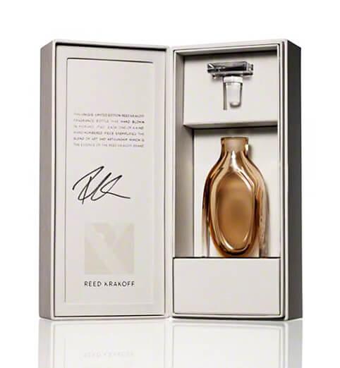 parfüm kutu tasarımları