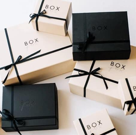 toptan hediye kutusu üretimi
