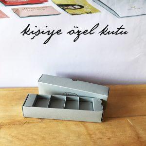 hediyelik çikolata kutusu