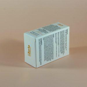 banyo sabunu kutu imalatı