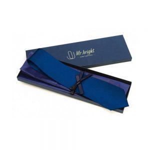 kravat kutuları