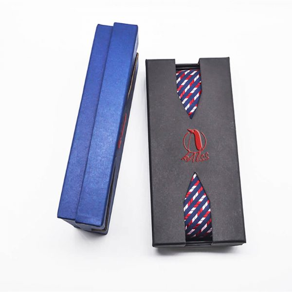 kravat kutusu fiyatları