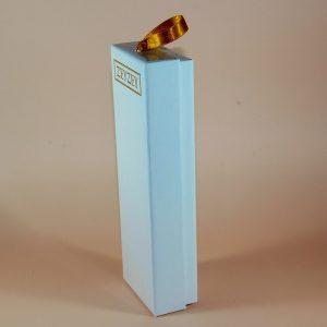 özel üretim kutu kapak tasarımı