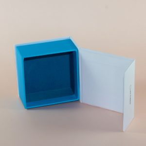 taslama kapak kutu tasarımı