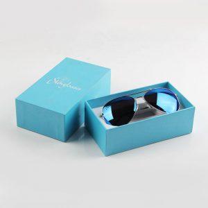 toptan gözlük kutu üretimi