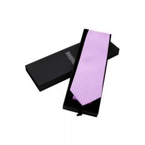 toptan kravat kutu üretimi