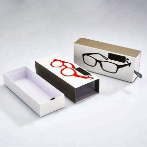gözlük kutuları