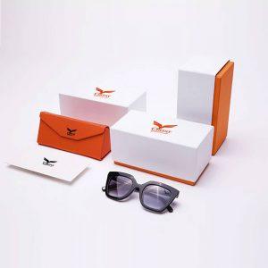 gözlük kutusu üretimi