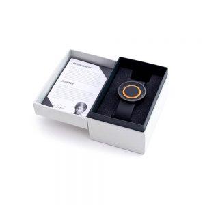 özel saat kutusu üretimi