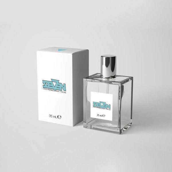 parfüm kutusu fiyatları