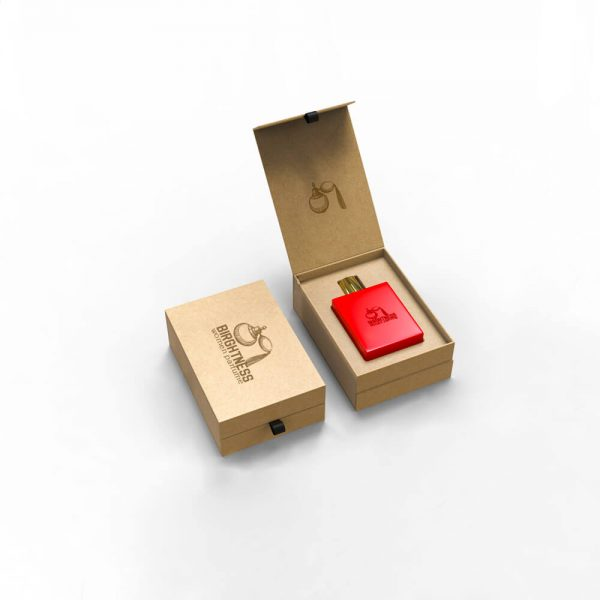parfüm kutusu modelleri