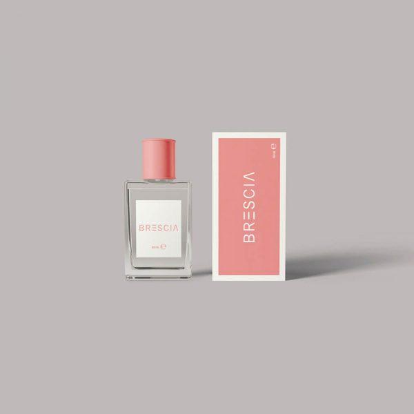 parfüm kutusu üretimi