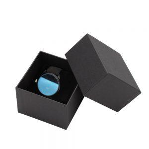 toptan saat kutu imalatı