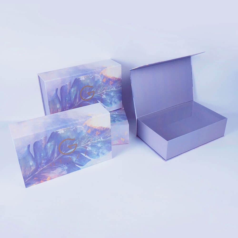 glaze mıknatıslı kutu kapak5