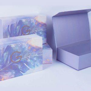 glaze mıknatıslı kutu kapak2