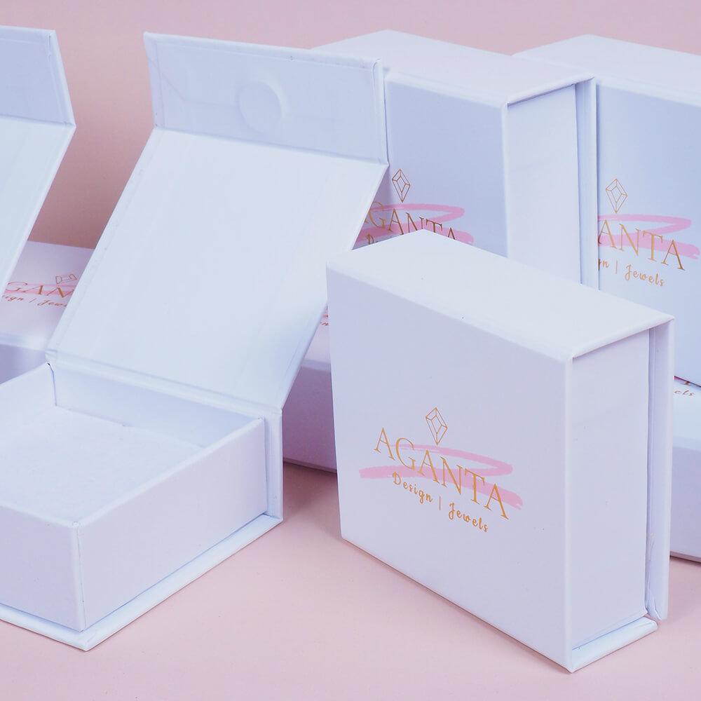 aganta marka mukavva takı kutusu2