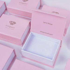 elegant takı kutusu2