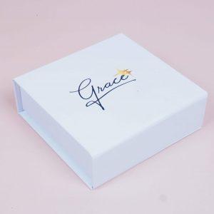 grace marka takı kutusu