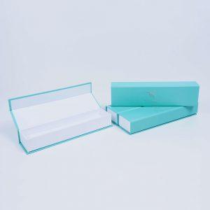 neşe design markası takı kutusu2