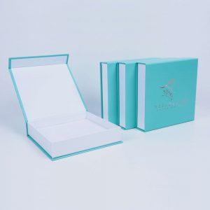 neşe design markası takı kutusu3