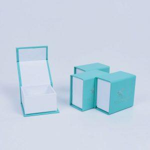 neşe design markası takı kutusu5