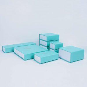 neşe design markası takı kutusu6