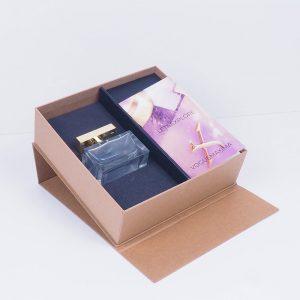 voguemaxima parfum kutusu kraft5