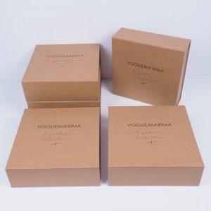 voguemaxima parfum kutusu kraft7