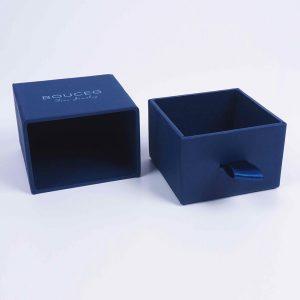 çekmece formlu aksesuar kutu tasarımı2
