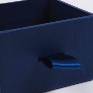çekmece formlu aksesuar kutu tasarımı3