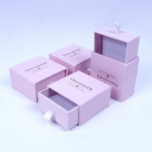 cherry art uk marka çekmeceli takı kutusu3