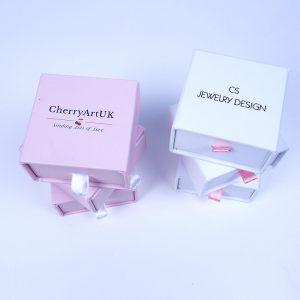 cherry art uk marka çekmeceli takı kutusu4