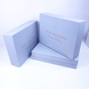 fırın yalıkavak için seperatörlü gıda kutuları3