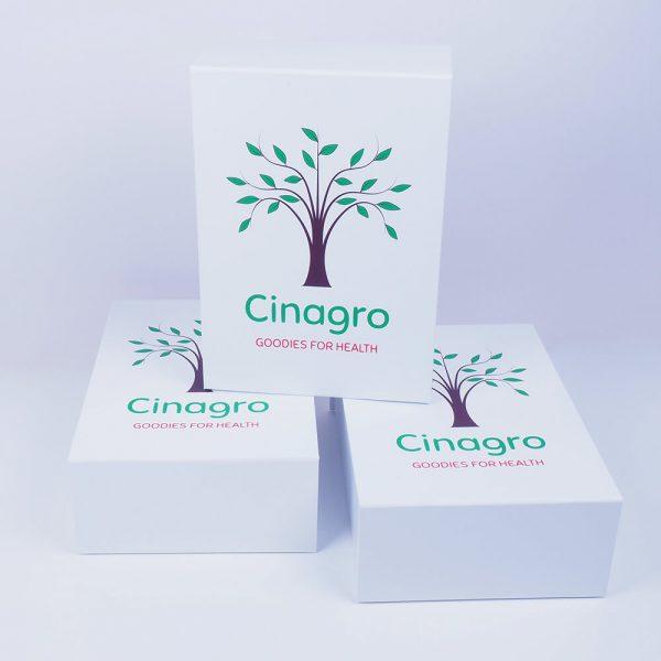 mıknatıs kapaklı cinagro marka kutu tasarımı2