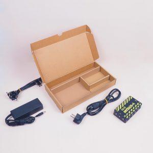 teknolojik ürünler için seperatörlü mikro kutu tasarımı3